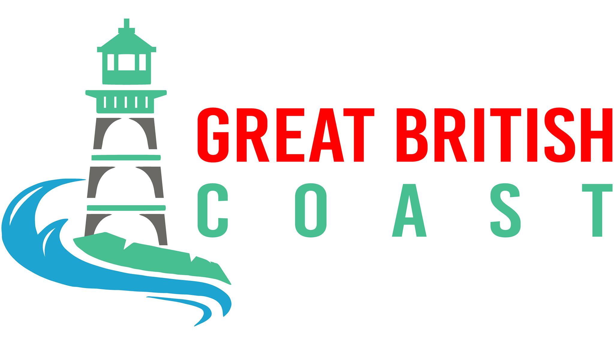 Great British Coast